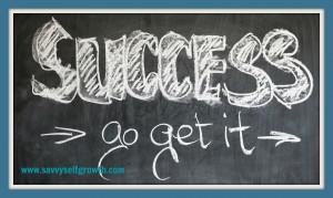 SuccessChalkEdit