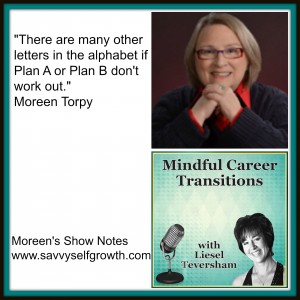 Moreen Torpy PicMonkey Collage