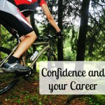 How to Lose your Confidence and Start Hating your Career