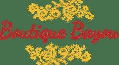 Boutique Bayou Shopkeeper Spotlight