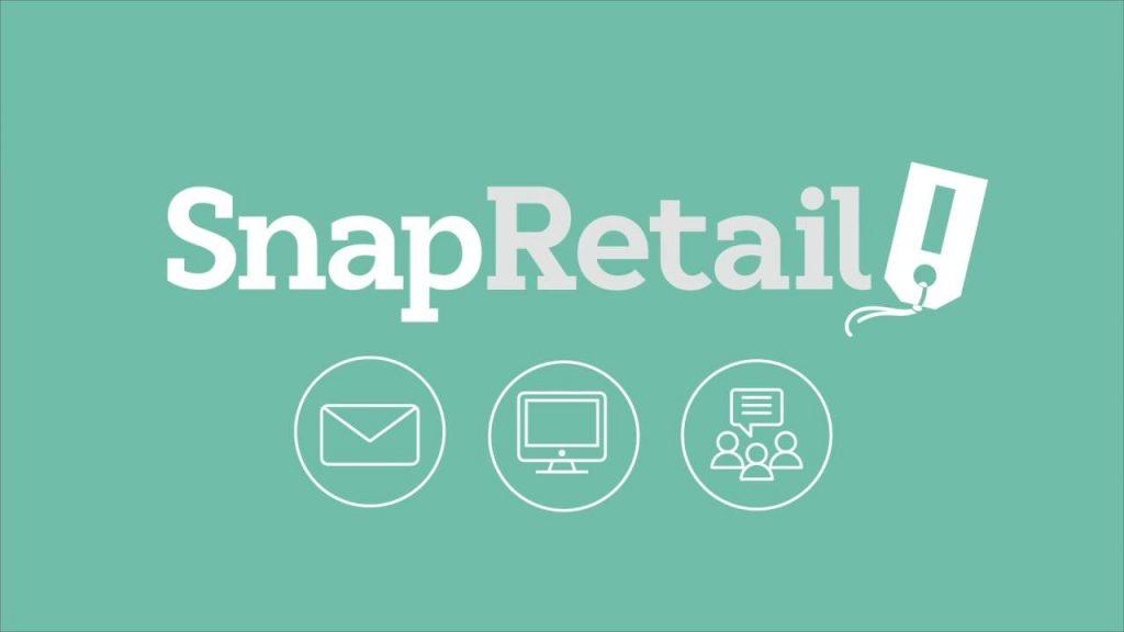 Snap Retail