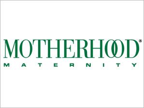 motherhoodmaterinity