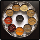 Guide to Indian Spices