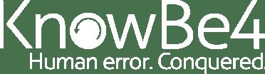 Know4Be logo