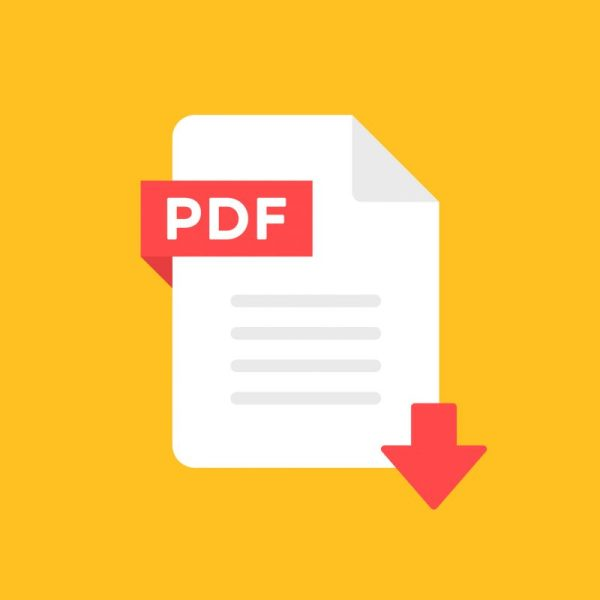 Law firm training on Power PDF Advanced