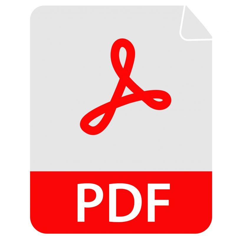 Power PDF Advanced training for law firms