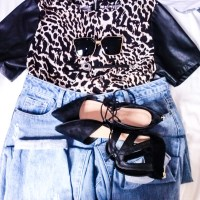 Friday outfit| SAVVYZONE