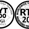 Most Affordable, Most Comprehensive Yoga Teacher Training London
