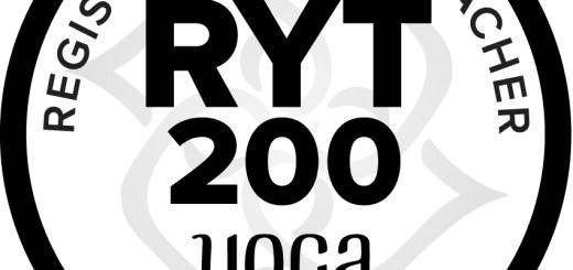 YA-TEACHER-RYT-200