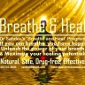 Breathing Exercises for Stress,Anxiety,Insomnia, with Immediate Relief