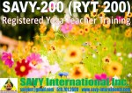 INEXPENSIVE YOGA TEACHER TRAINING