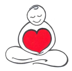 yoga for hypertension, heart disease, stroke