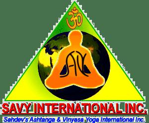 SAVY International
