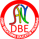 DSBH Breathing Educator Program