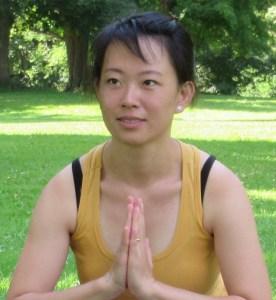 Jinfeng Wang
