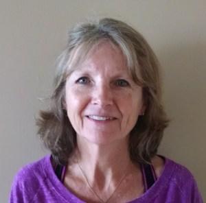 Shirley Atkinson