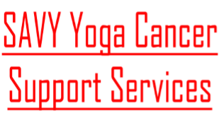 SAV Yoga Cancer Support Services
