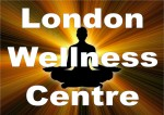 London Wellness Centre