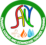 Prakriti, Doshas and Downdogs Teacher Training
