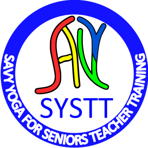 Yoga for Seniors Teacher Training