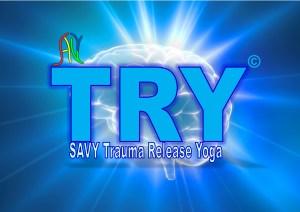 SAVY Trauma Release Yoga