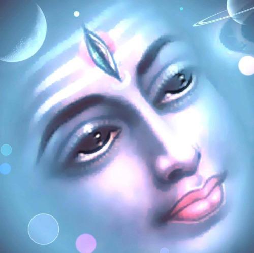Anandamaya Kosha or Equanimity or Bliss