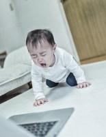 家事育児に関するローギアの必要性