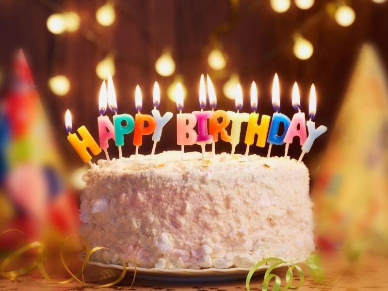 สุขสันต์วันเกิด วัยเก๋า sawadd