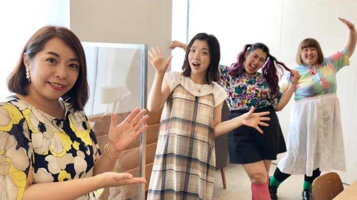 毎日放送(TBS系列)「林先生の初耳学!」に出演!「マッチングアプリで結婚すると幸せになれるのか?」
