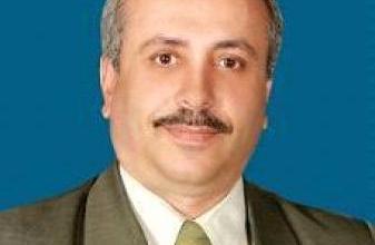 Photo of (الصندوق الثالث).. هل سيُفشل انتخابات الأردن 2017م؟!