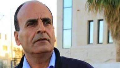 Photo of المناهج والتطرف  / علي الحراسيس