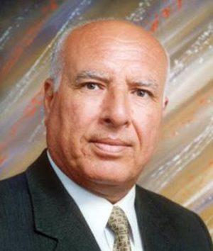Image result for الشيخ احمد نمر
