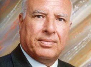 Photo of عندما اكون الرئيس / د. فايز أبو شمالة