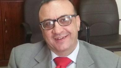 Photo of الكذب المسفط …. أم المخربط …. / د . نضال العزب