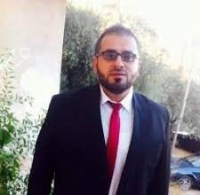 Photo of جريمة قتل  / عودة عياصرة