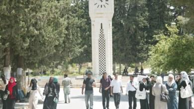 Photo of دعوات لمواجهة انزلاق الشباب نحو التطرف