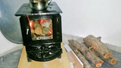 Photo of 6 اصابات بسبب مدفأة حطب بالطفيلة