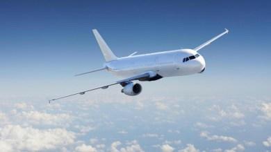 Photo of لركاب الطائرات «المشاغبين».. احذروا الصواعق الكهربائية