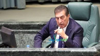 Photo of الطراونة رئيسا للدورة العادية الأخيرة لـمجلس الأمة بلا انتخابات