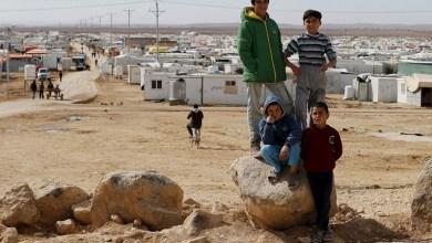 Photo of لاجئو الركبان يفضلون البقاء في المخيم ويتخوفون من الرجوع