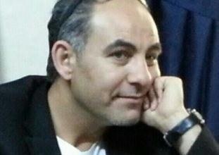 Photo of الأقصى بدون أرقام في حسابات القانون الدولي /  د.رياض ياسين