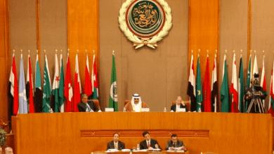 Photo of ما الذي أطلق شرارة أزمة الخليج ؟