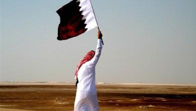 Photo of قطر توجه رسالة إلى لبنان والدول العربية