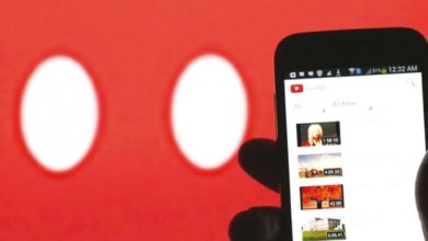 Photo of 1.9 مليار مستخدم نشط شهريًا على يوتيوب