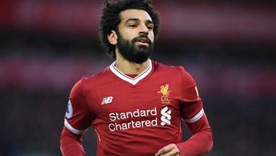 Photo of كم أصبح راتب صلاح الأسبوعي بعد تجديد عقده مع ليفربول ؟