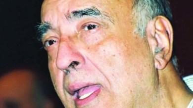 Photo of كيف أثر صوت الفنان الراحل يوسف داود على عائلته؟