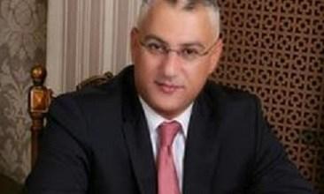 Photo of هَيكَلَة القطاع العام / سلامة الدرعاوي