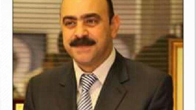 Photo of السلط وواجبنا / ناصر سعود الرحامنة