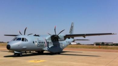 Photo of الجيش يعلن بيع طائرات