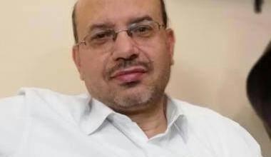 Photo of فوز قطر بين السياسي والرياضي  /  د. خالد حسنين